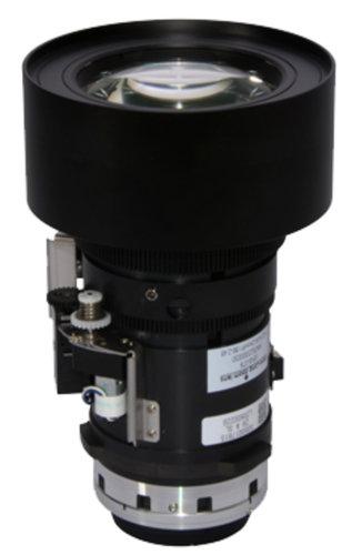 InFocus LENS-079 [RESTOCK ITEM] 2.3-3.81:1 Semi-Long Throw Lens for IN5550 Series Projectors LENS-079-RST-01