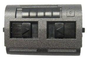 Audio-Technica 231310030 Battery Door for AEWT1000 231310030