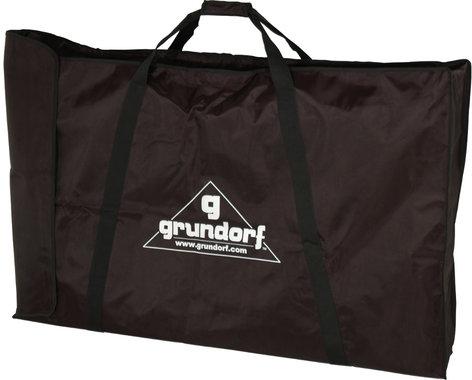 Grundorf Corp 75-506  Facade Bag for 4863 in Black 75-506