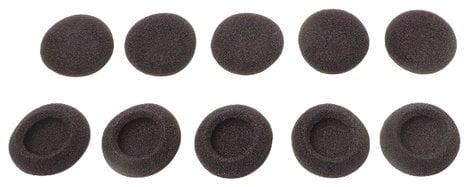 Clear-Com CC-25-CUS10  10 Pack of Ear Cushions for CC-25 CC-25-CUS10