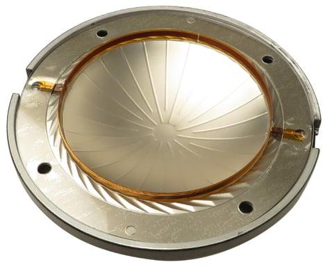 JBL D8R2432 2432H Diaphragm for AM7212/64 D8R2432