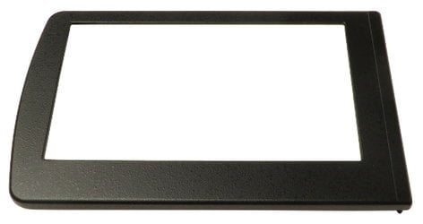 Sony 327687101  LCD Bezel for PMW-EX1 327687101