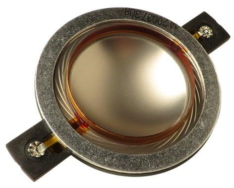 QSC SR-000110-00  HF Diaphragm for ADS282H SR-000110-00