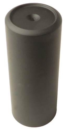 Line 6 30-27-0434 Wireless System Battery Cup 30-27-0434