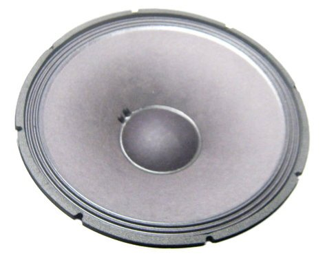 JBL 318219-001X Woofer for MR805, MR926, and MR905 318219-001X