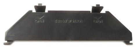Line 6 30-28-0404  Battery Door for DL4 30-28-0404