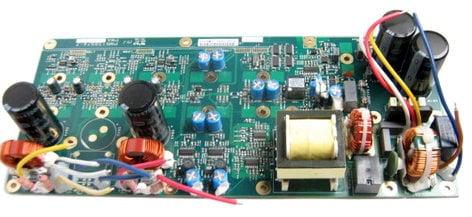 JBL 364389-001 Main PCB for PRX515 364389-001