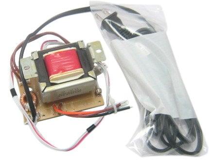 Tascam 3E0394800A Power Transformer for CD200 3E0394800A