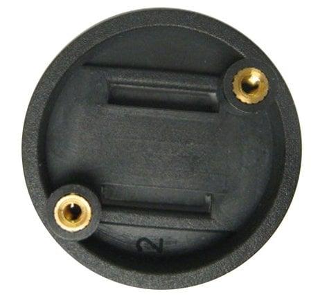 Beyerdynamic 990.356 Mounting Adapter 990.356
