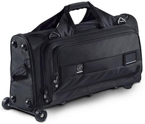 Sachtler SC104  Rolling U-Bag SC104