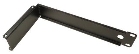 Shure 53A8612 Long Rack Ear for SLX 53A8612