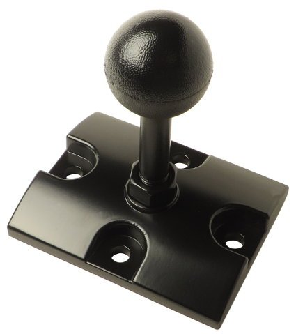 JBL 179-00002-00 Ball Mount for Control 25 and 28 179-00002-00