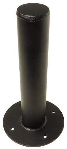 "Mackie 024007 1-3/8"" Pole Mount Cup 024007"
