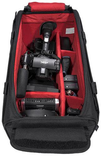 Sachtler SC206  Camporter Bag - Large SC206