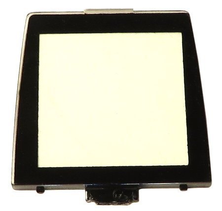 Shure 65A8236  LCD Lens for U1 65A8236