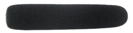 Sennheiser 528117 Foam Windscreen for MKE400 528117