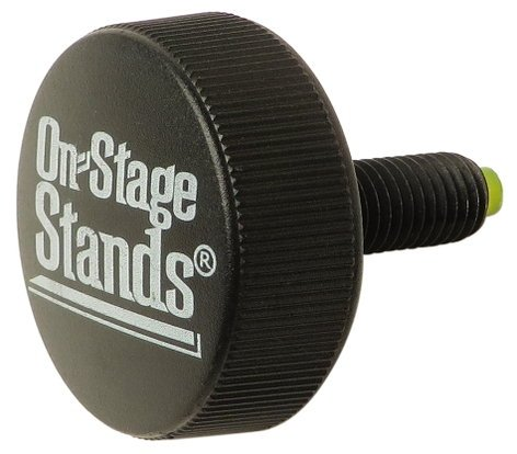 On-Stage Stands 854  Adjustment Knob for EB9760 854