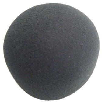 AKG 6001H0512 Foam Windscreen for Emotion Series 6001H0512