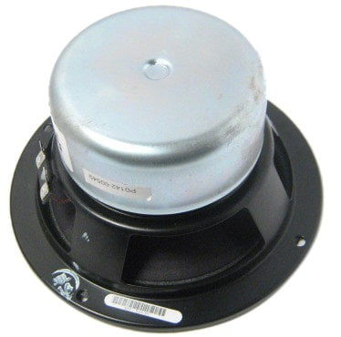 JBL 73887X Woofer for MX26 and 506G 73887X