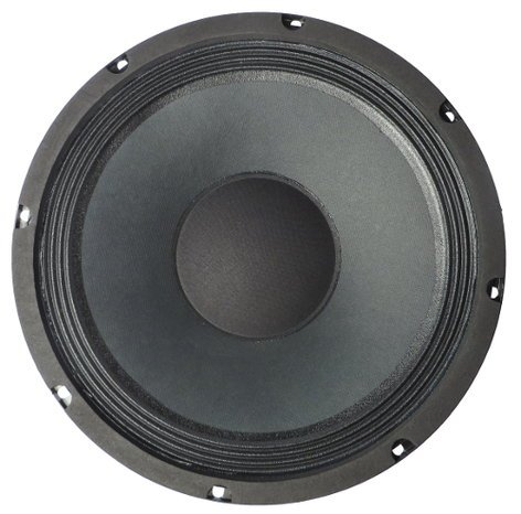Line 6 11-20-0013  Woofer for LowDown Studio 110 11-20-0013