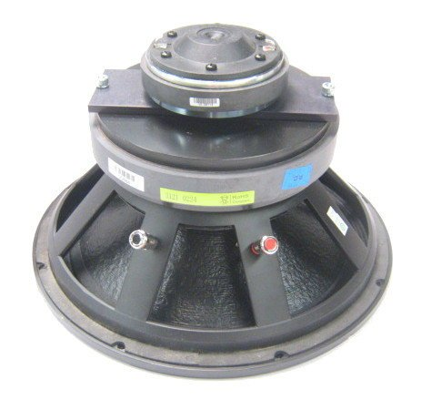 Tannoy 7900 1289 Combo Driver for VXP12HP 7900 1289