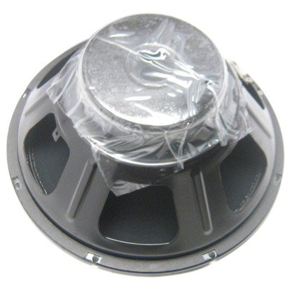 TC Electronic 7E61600711 Woofer for RS112 7E61600711