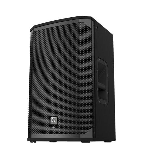 "Electro-Voice EKX-12 12"" 2-Way Passive Loudspeaker EKX-12"