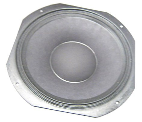 Peavey 96000272 Woofer for PV112H PA 96000272
