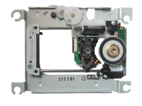 Denon 991309100030S Traverse Assembly for S102 991309100030S