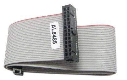 Allen & Heath AL5485 WZ3 Aux Ribbon Cable AL5485