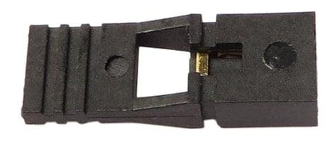 RTS F.01U.109.105  Select Jumper for BP-325 F.01U.109.105