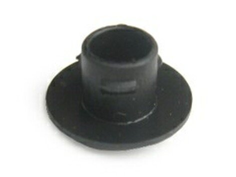 Electro-Voice F.01U.270.060 Screw Hole Plug for EV SX Series F.01U.270.060
