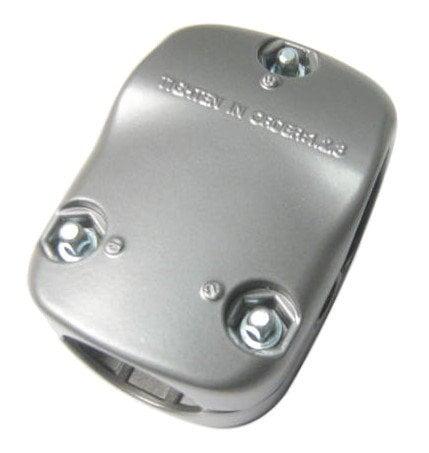 Roland SU000141 Roland T-Fitting SU000141