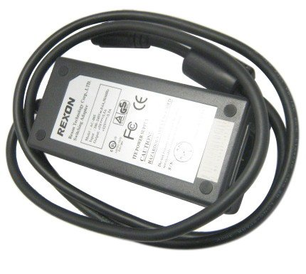 Roland APD9301-A1 Power Supply for VSCDR-II APD9301-A1