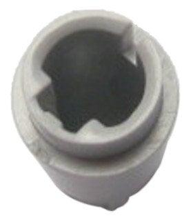 Yamaha V5638600 Grey Pan Knob V5638600