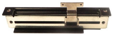Soundcraft DD0464  60mm ALPS 10KA Fader for MH2 DD0464