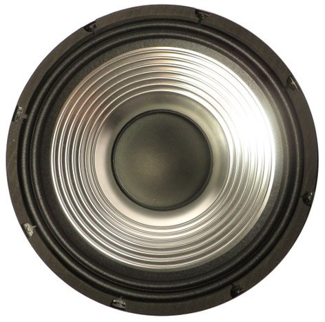 "Hartke 3-12XL6 12"" Driver for Kickback 12 3-12XL6"