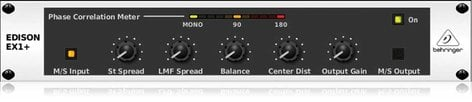 Behringer X AIR X18 18-Channel 12-Bus Digital Mixer for iPad and Android Tablets X18-BEHRINGER
