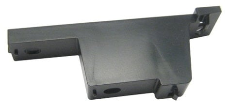 Panasonic TXFKR02ACTJ Left Speaker Bracket TXFKR02ACTJ