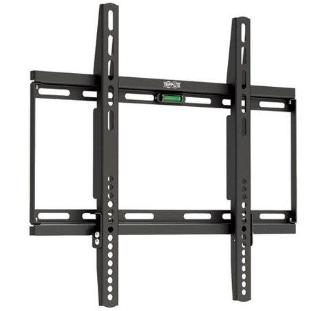 """Tripp Lite DWF2655X  Fixed Wall Mount for 26-55"""" Flat Screen Displays DWF2655X"""
