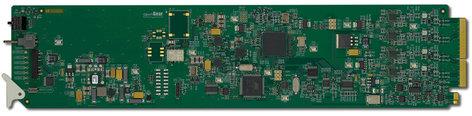 Ross Video Ltd SPG-8260-R2  Sync Pulse Generator including R2-8260 Rear Module SPG-8260-R2