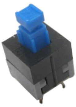 Yamaha WH926200 MG166CX Effects On/Off Switch WH926200