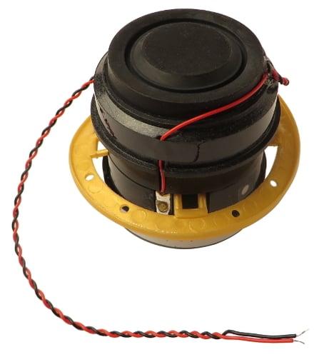 Electro-Voice F.01U.110.722 EV Mic Element for ND767A F.01U.110.722