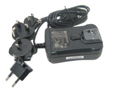 Blackmagic Design BMD-PSUPPLY12V30W Power Supply for UltraStudio BMDPSUPPLY12V30W