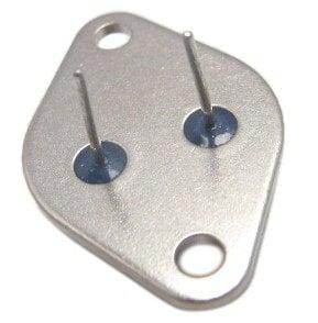 Crown C4751-1 Crown Output Transistor C4751-1