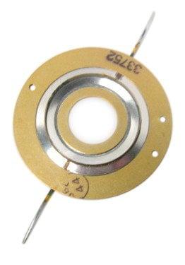 JBL D16R2405 Diaphragm for 2404H D16R2405