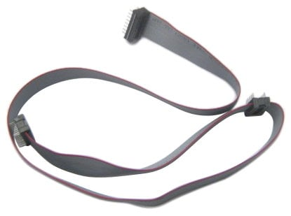 Crown D6899-5 Main Ribbon Cable for Macro Tech 1200 D6899-5