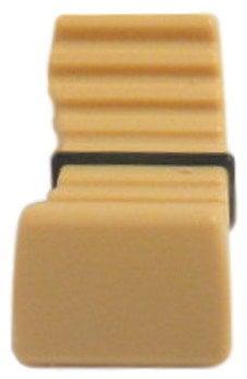 Yamaha WB06050R M7CL Yellow Fader Knob WB06050R