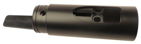 Shure 65AA8547 Body/Handle for ULX2 65AA8547