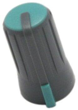 Yamaha VU860200 MS400 Speaker Tone Knob VU860200